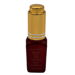 Miracle Oil 15ml