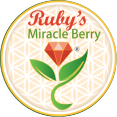 Ruby's Miracle Berry